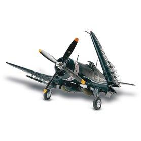 Revell 5248 Flygplan Corsair F4U-4