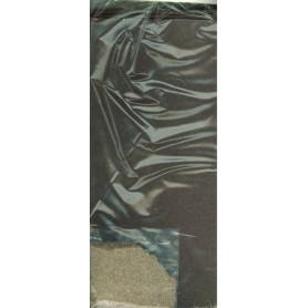 Noch 99316 Rälsbädd, skumplattor, 3 st, 300 x 150 x 4 mm