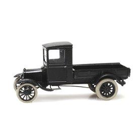 Artitec 10371 Ford Model TT Flat Bed Truck