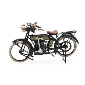 Artitec 387422 Motorcykel NSU