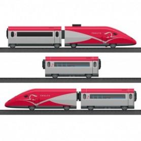 Märklin 29338 Märklin my world - 'Thalys' Starter Set