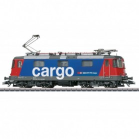 Märklin 37340 Class 421 Electric Locomotive