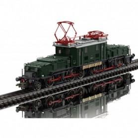 Märklin 39089 Class 1189 Electric Locomotive