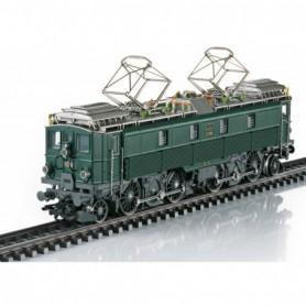 Märklin 39511 Class Be 4|6 Electric Locomotive