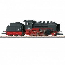 Märklin 88032 Class 37 Steam Locomotive