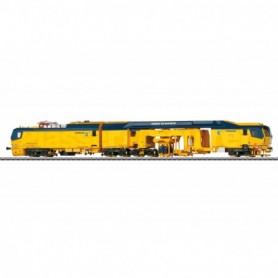 Märklin 39935 Unimat 09-4x4|4S E3 Ballast Tamping Machine