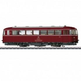 Märklin 39958 Class 724 Powered Rail Car