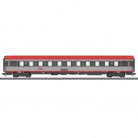 Märklin 42743 Passenger Car, 2nd Class