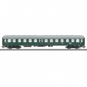 Märklin 43166 Passenger Car, 2nd Class