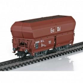 Märklin 46213 Erz IIId Hopper Car Set