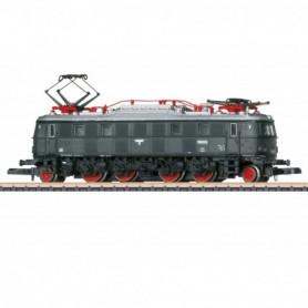 Märklin 88083 Class E 18 Electric Locomotive