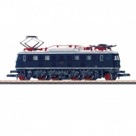 Märklin 88088 Class E 18 Electric Locomotive