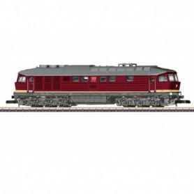 Märklin 88136 Class 232 Diesel Locomotive