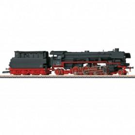 Märklin 88276 Class 042 Steam Locomotive
