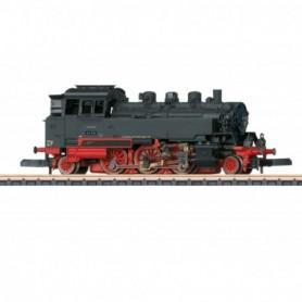 Märklin 88744 Class 64 Steam Locomotive