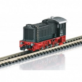 Märklin 88772 Class V 36 Diesel Locomotive