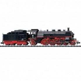 Trix 16184 Steam Locomotive, Road Number 18 495