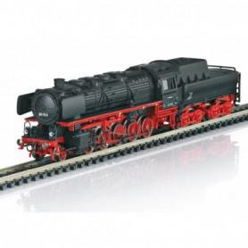 Trix 16441 Class 44 Steam Locomotive