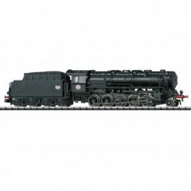Trix 16442 Class 150 X Steam Locomotive
