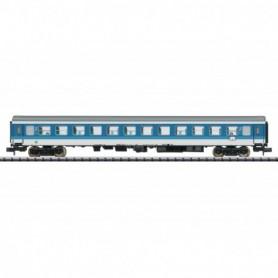 Trix 15898 Type Bimz 2339 Express Train Passenger Car