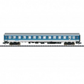 Trix 15899 Type Bimz 2423 Express Train Passenger Car