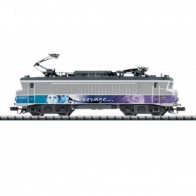 Trix 16008 Class BB 22200 Electric Locomotive