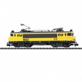 Trix 16009 Class 1600 Electric Locomotive