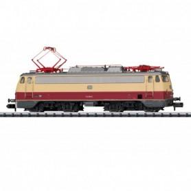 Trix 16100 Class 112 Electric Locomotive