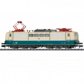 Trix 16496 Class 151 Electric Locomotive