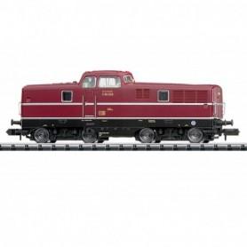 Trix 16801 Class V 80 Diesel Locomotive