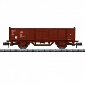 Trix 18090 Hobby Freight Car