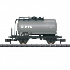 Trix 18091 VTG Hobby Tank Car
