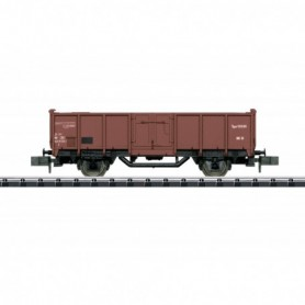 Trix 18094 Hobby Freight Car