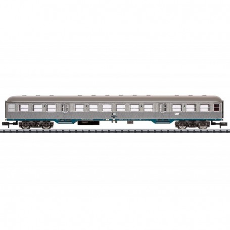 Trix 18413 Passenger Car