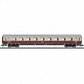 Trix 18414 IC 142 Germania Express Train Passenger Car