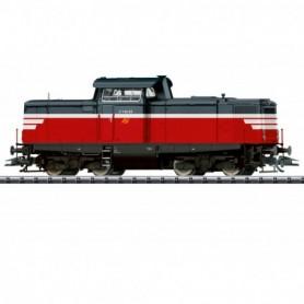 Trix 22368 Class V 142 Diesel Locomotive