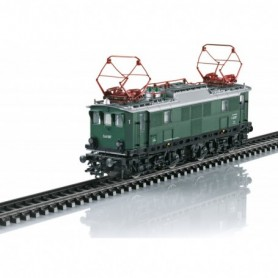 Trix 22394 Class E 44.5 Electric Locomotive