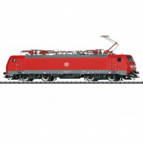 Trix 22800 Class 189 Electric Locomotive