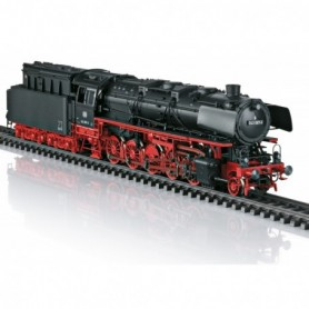 Trix 22986 Class 043 Steam Locomotive