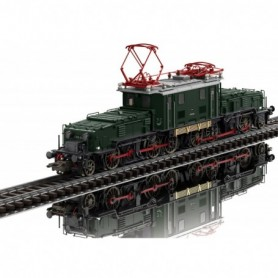 Trix 25089 Class 1189 Electric Locomotive