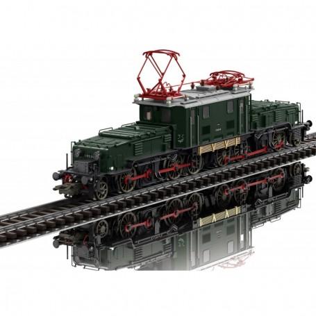 Trix 25089 Class 1189 Electric Locomotive