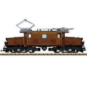 LGB 23407 Class Ge 6|6 I Electric Locomotive