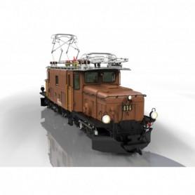 LGB 26600 Class Ge 6|6 I Electric Locomotive