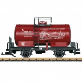 LGB 41411 HSB Fire Extinguishing Water Car