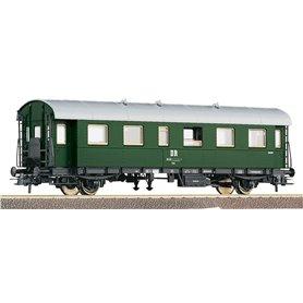 Roco 54203 Personvagn 2:a klass DR