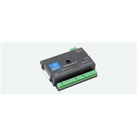 ESU 51840 SignalPilot, accessory decoder with 16 outputs Push/Pull