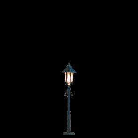Brawa 84062 Gatlampa, 1 st, höjd 50 mm