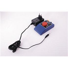 Roco 10788 Transformatorset