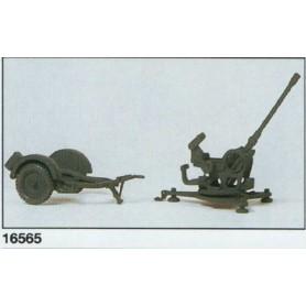 Preiser 16565