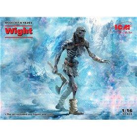 ICM 16203 Figur Wight